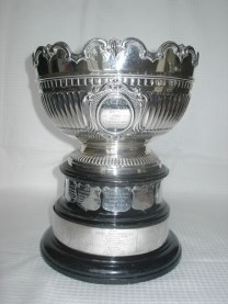 The Nelson Challenge Bowl